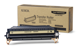 Xerox 108R646 Transfer Unit, (108R00646)
