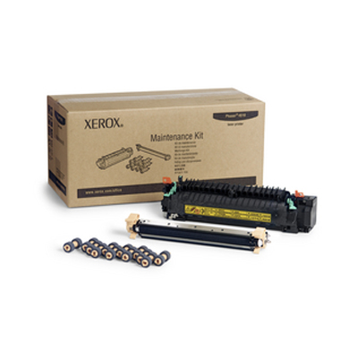 Xerox 108R717 Maintenance Kit 110volt, (108R00717)