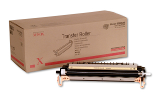 Xerox 108R592 Transfer Unit, (108R00592)