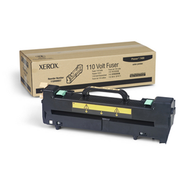 Xerox 115R37 Fusing Assembly 110volt, (115R00037)