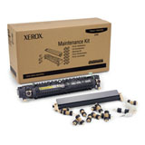 Xerox 109R731 Maintenance Kit 110volt, (109R00731)