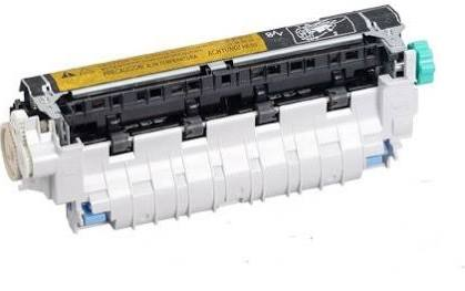 HP RM1-0101 Fusing Assembly 110volt, (RM1-0101-000)