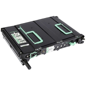 Ricoh Transfer Unit, (402323)