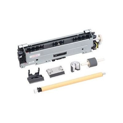 HP Maintenance Kit 110volt, (H3978-60001)
