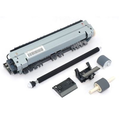 HP Maintenance Kit 110volt, (H3974-60001)