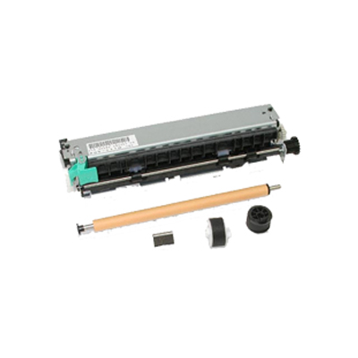 HP Maintenance Kit 110volt, (H3973-60001)