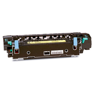 HP Fusing Assembly 110volt, (C9725A)