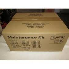 Kyocera MK-182 Maintenance Kit, (1702PG7US0)
