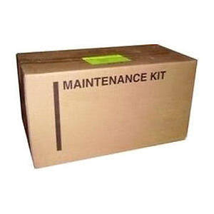 Kyocera MK-172 Maintenance Kit, (1702LZ7US0)