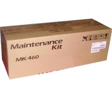 Kyocera MK-460 Maintenance Kit, (1702KH0UN0)