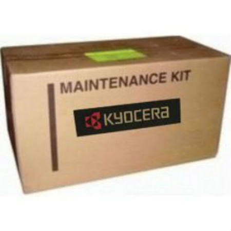 Kyocera MK-895B Maintenance Kit, (1702K00UN2)