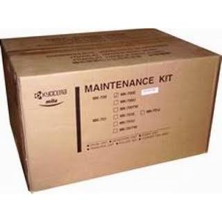 Kyocera MK-132 Maintenance Kit, (1702H97US0)