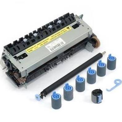 HP Preventive maintenance kit, (Q6718-67011)