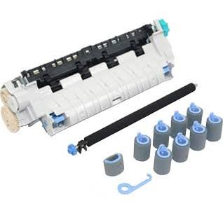 HP LaserJet 4250/4350 maintenance kit, New (Q5422A)