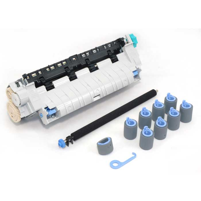 HP LaserJet 4250/4350 maintenance kit, (Q5422-67903)