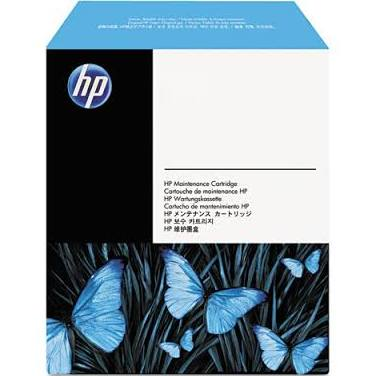 HP LaserJet 4200 maintenance kit, New (Q2430A)
