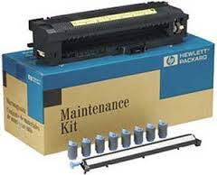HP Maintenance kit, (H3980-60002)