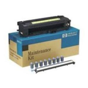 HP Maintenance Kit (220V), New (C9153A)