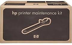 HP Maintenance Kit 110volt, (B3M77A)