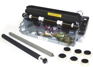 Lexmark Maintenance Kit 110volt, (99A2411)
