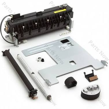 Lexmark Maintenance Kit 110volt, (56P2036)