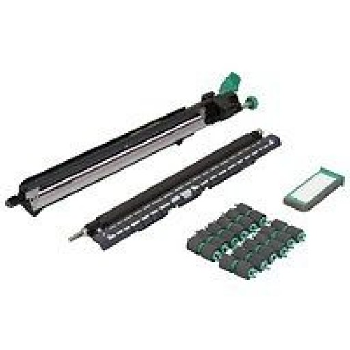 Lexmark C950 X95x 160K Maintenance Kit, (40X7540)