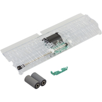 Lexmark X95x ADF Maintenance Kit, (40X7530)