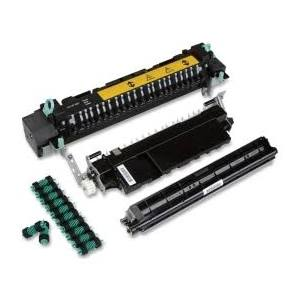 Lexmark Maintenance Kit 120volt, (40X4031)