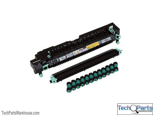 Lexmark W840, W850 Fuser Maintenance Kit 100V, (40X0958)