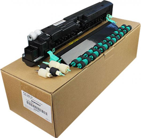 Lexmark W840 Fuser Maintenance Kit 220-240V, (40X0957)