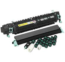Lexmark W840, W850 Fuser Maintenance Kit 110-120V, (40X0956)