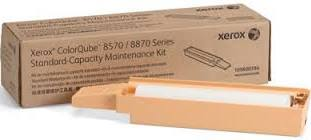 Xerox 109R784 Maintenance Kit, (109R00784)