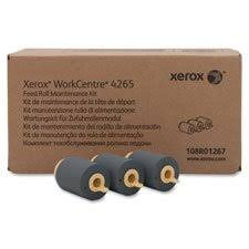 Xerox Feed Roller Maintenance Kit, (108R01267)