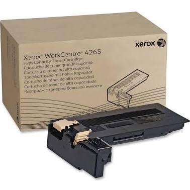 Xerox Transfer Roll Maintance Kit, WorkCentre 4265,, (108R01266)