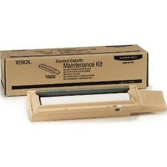 Xerox 108R656 Maintenance Kit, (108R00656)