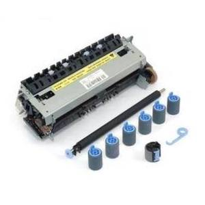 HP Maintenance kit, New (Q5999A)