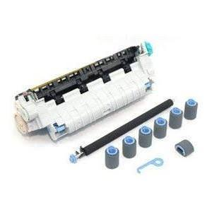 HP Maintenance Kit 110volt, (Q2436A)