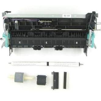 HP Maintenance Kit 110volt, (CE525-67901)