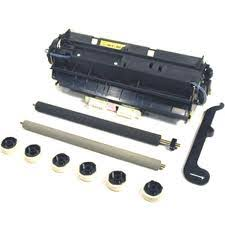 Lexmark Maintenance Kit 110volt, (99A2408)