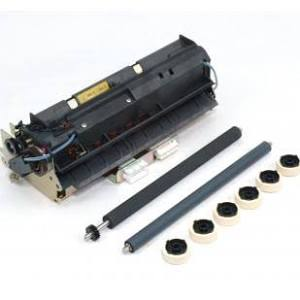 Lexmark Maintenance Kit 110volt, (99A1978)