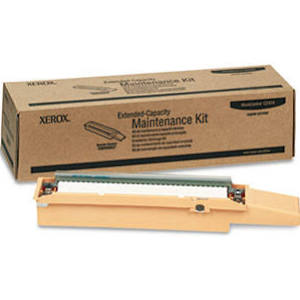 Xerox 108R657 Maintenance Kit, (108R00657)