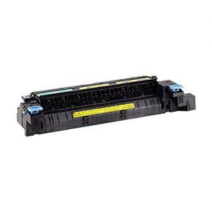 HP Fuser maintenance assembly kit, (C2H67-67901)