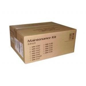 Kyocera MK-1142 Maintenance Kit, (1702ML0KL0)