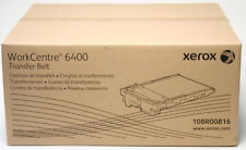 Xerox 108R816 Transfer Unit Electrostatic, (108R00816)