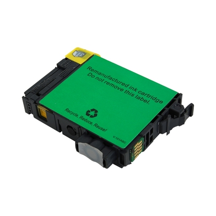 Epson T200XL420 Ink Cartridge - Yellow, Premium Compatible (T200XL420)