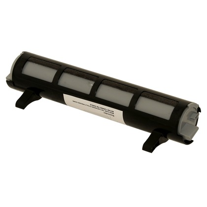 Panasonic KX-FA83 Toner Cartridge - Black, Premium Compatible (KX-FA83)