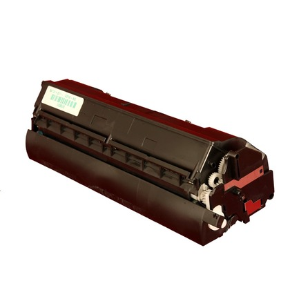 Panasonic UG-5510 Toner Cartridge - Black, Premium Compatible (UG-5510)