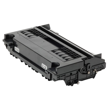 Panasonic UG-5540 Toner Cartridge - Black, Premium Compatible (UG-5540)