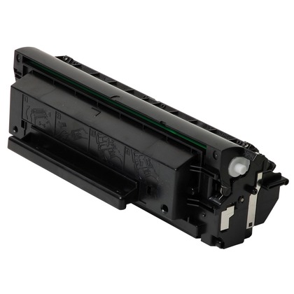 Panasonic Toner Cartridge - Black, UG-5580 (UG-5580)