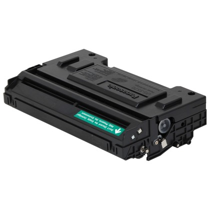 Panasonic Toner Cartridge - Black, UG-5570 (UG-5570)